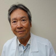 Photo of Van H. Duong, M.D.