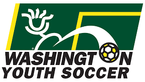 Washington Youth Soccer Association