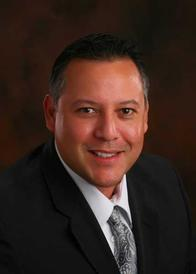 Photo of Farmers Insurance - Joel Bazan