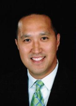 Allstate Insurance Agent Michael Kim
