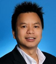 Trinh Nguyen Agent Profile Photo