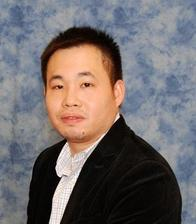 Vi Tran Agent Profile Photo