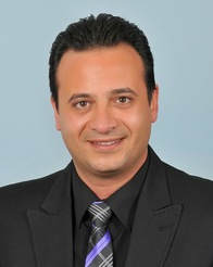 Photo of Farmers Insurance - Sameh Messiha