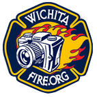Wichita Fire Stations 6, 9 & 20
