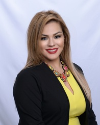 Photo of Farmers Insurance - Elda Cavazos