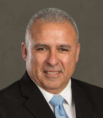 Allstate Insurance Agent Jose Morales