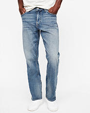 express-mens-bootcut-jeans