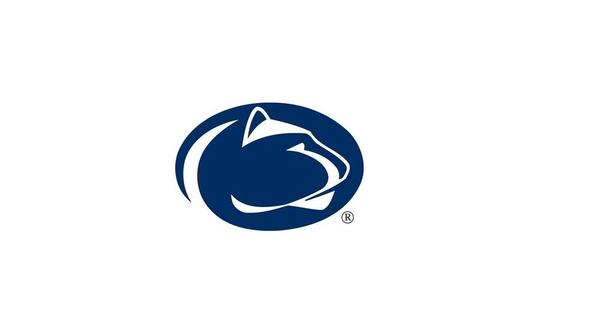 Joshua Gibson - College Football Fun at Penn State University