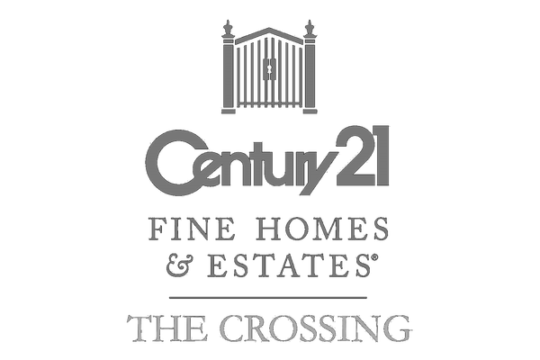 Century 21 - The Crossing
