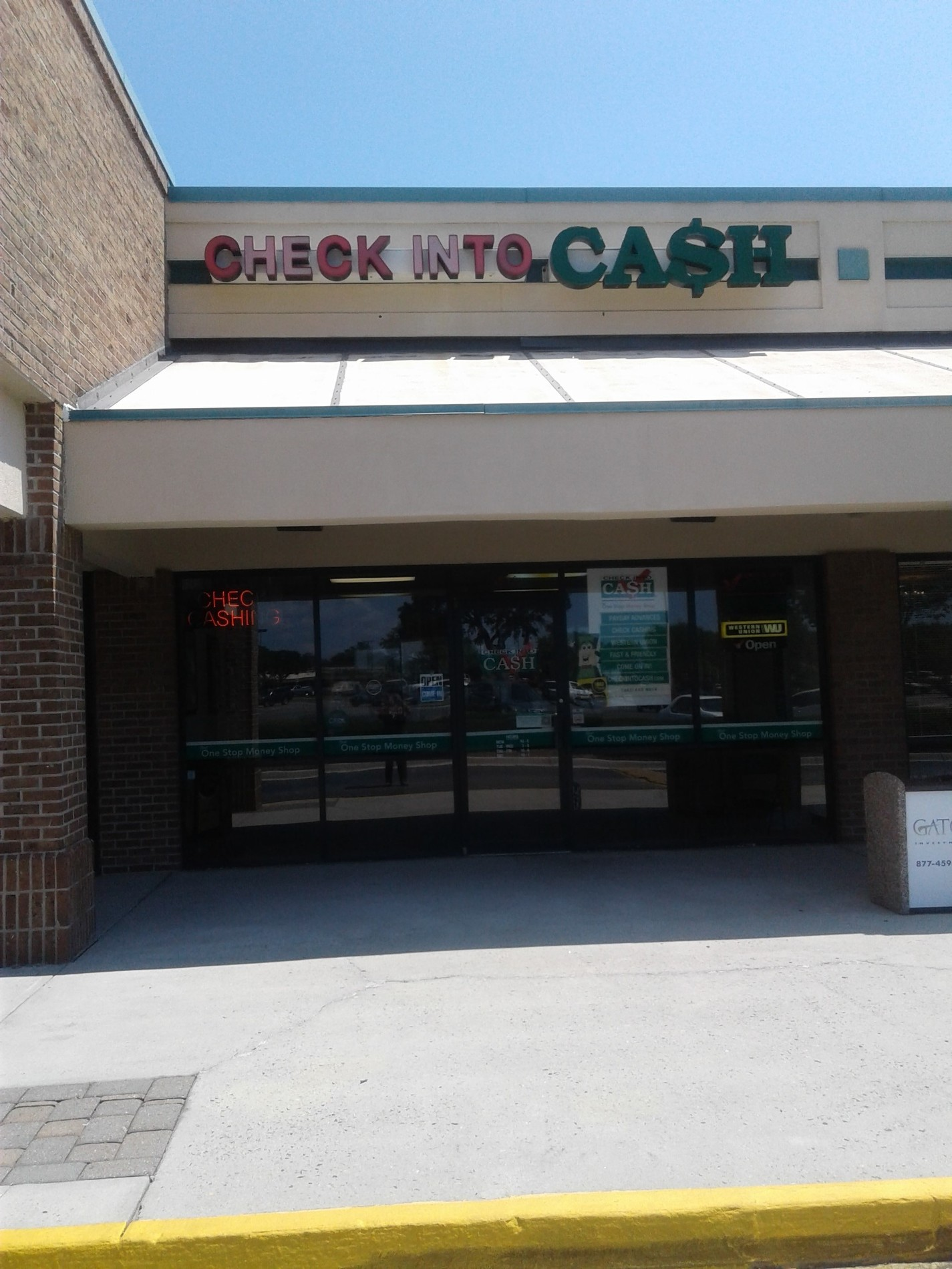 Payday loans south county mo picture 7