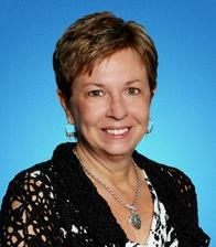 Kathy Brundle Agent Profile Photo