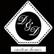 Call D&D Custom Homes at (210) 508-8060