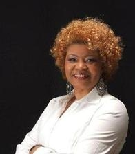 Ruth Williams Agent Profile Photo