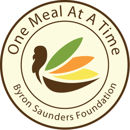 Fighting Hunger - One Meal at a Time