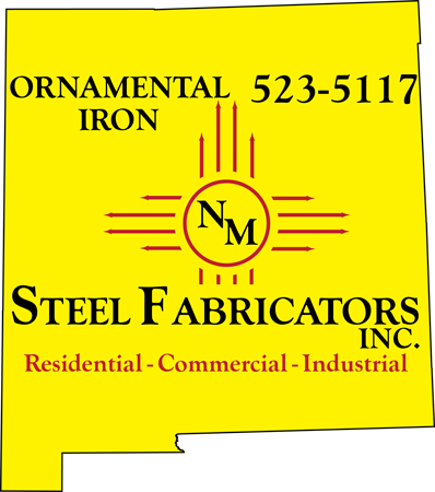 New Mexico Steel Fabricators
