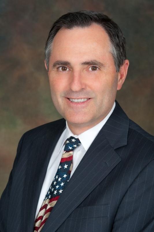 Joe G Schmitt | Folsom, CA | Morgan Stanley Wealth Management