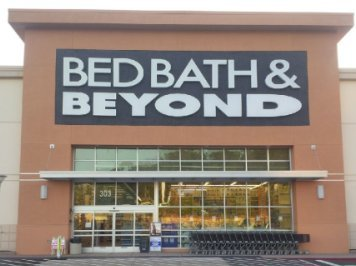 Bed Bath Amp Beyond Daly City Ca Bedding Amp Bath Products
