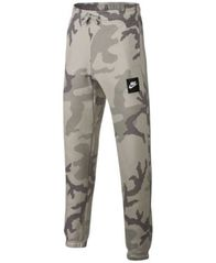 Image of Nike Club Jogger Pants, Big Boys