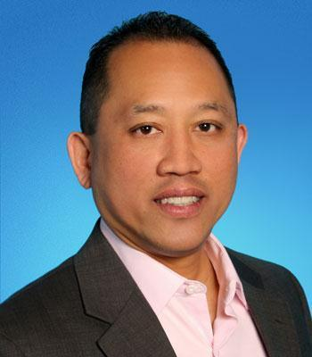 Allstate Agent - Eric Tang