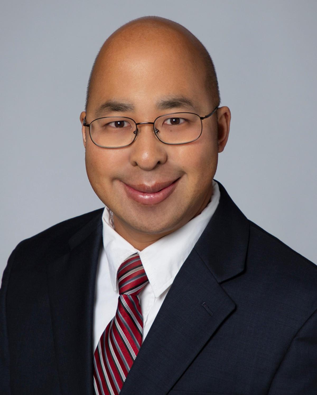 Wilson Phu, DO