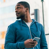 Prepaid phone plans in Englewood