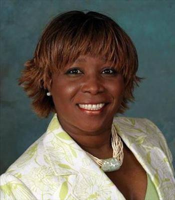 Allstate Insurance Agent Beverly Joseph