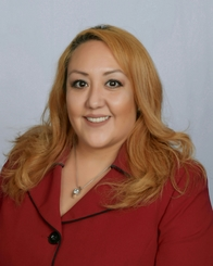Photo of Farmers Insurance - Yolanda Garibay