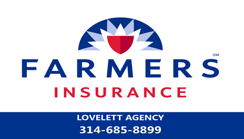 The Lovelett Agency