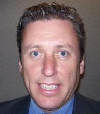 Daniel Ross Agent Profile Photo