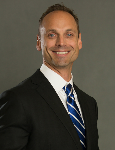 Allstate Insurance Agent Jason Brolo