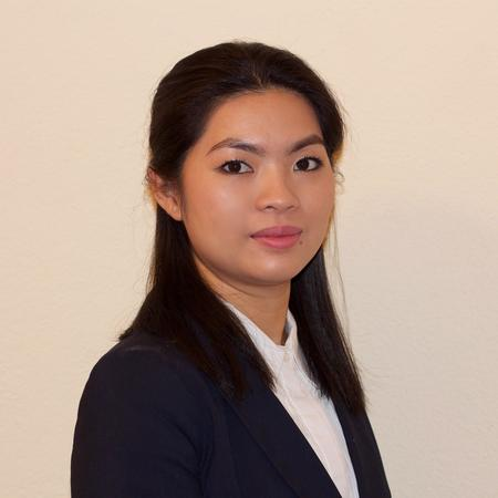 Minh Quach Agent Profile Photo