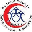 The Bobby Hopper Agency is a proud sponsor of The Putnam County Youth Development Commission.