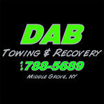 DAB Towing & Recovery