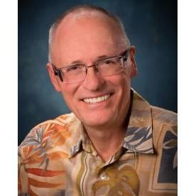 Richard Dinsdale Md At 10238 E Hampton Ave Mesa Az Doctor