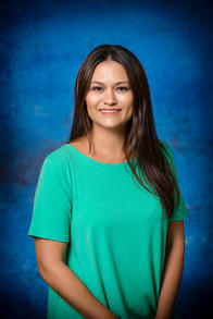Guild Mortage Kailua Loan Officer - Alice Brayce