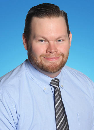 Meincke Insurance Agency Agent Profile Photo