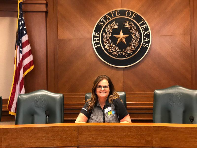 Allstate | Car Insurance in Austin, TX - Jimmy Smith