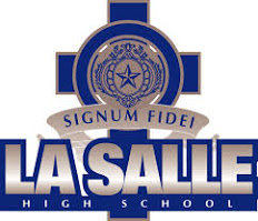 La Salle High School