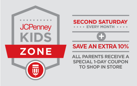 Henderson, NV Department Store | Clothing & Shoes | JCPenney