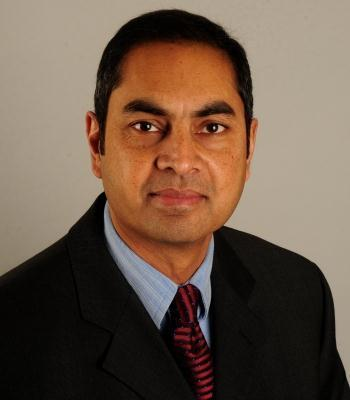 Photo of Sean Shah