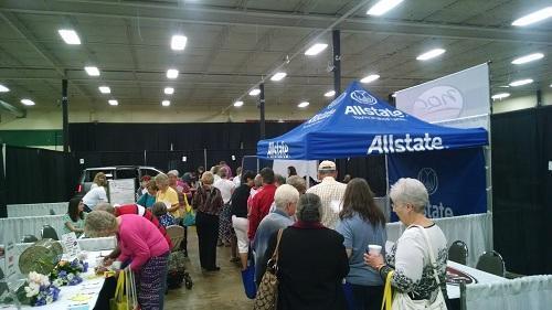 Maryville Auto Sales >> Allstate | Car Insurance in Knoxville, TN - Karen Teske