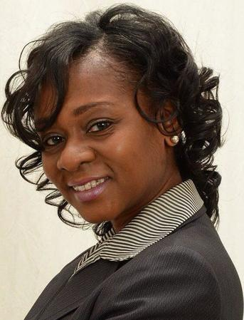 Allstate Agent - Tabetha Campbell-Thompson