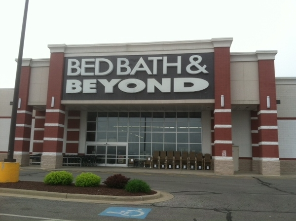 Bed Bath Beyond Mt Vernon Ny