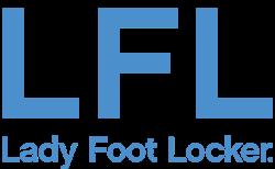 Visit https   www.ladyfootlocker.com  Brand Logo 13cfd93cf