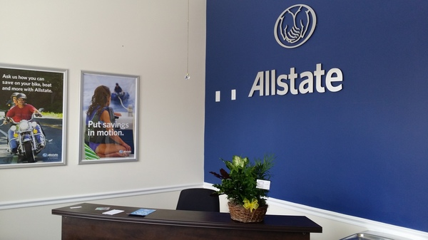 Car Financial Services In Jacksonville Fl
