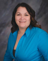 Photo of Farmers Insurance - Tonya Townsend