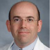 Adam David Lichtman, MD