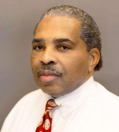 Sylvester Washington Agent Profile Photo