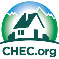 Christian Home Educators of Colorado (CHEC)