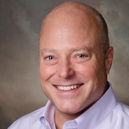 Allstate | Car Insurance in Lakeland, FL - Bob Ettensohn